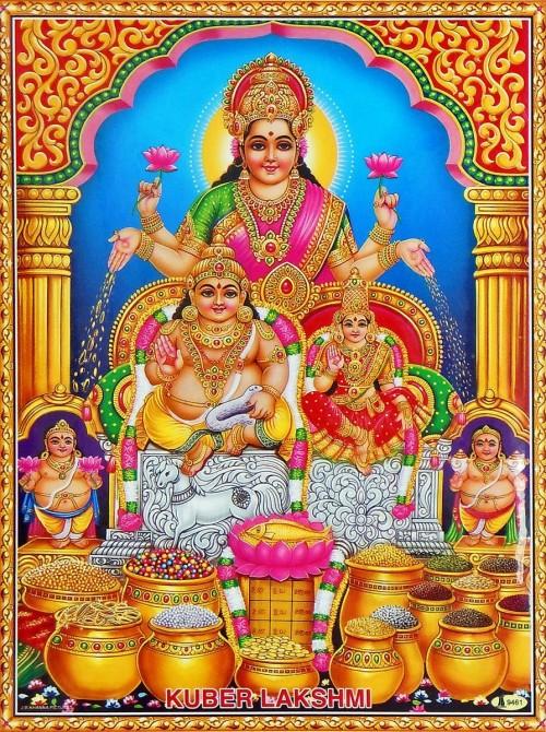 அட்சய திதி அன்று வீட்டில் ஏற்ற வேண்டிய தீபமும் செய்ய வேண்டிய தனமும்