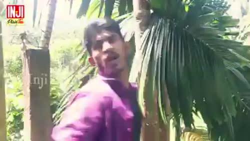 Corona Video song