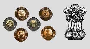 2022ம் ஆண்டு பத்ம விருதுகளுக்கான பரிந்துரைகளை ஏற்கும் அரசு