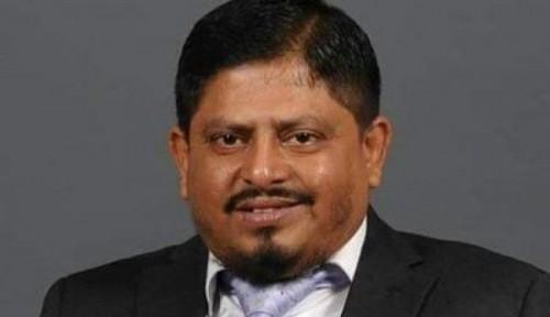 வன்னி நாடாளுமன்ற உறுப்பினருக்கு கொரோனா தொற்று