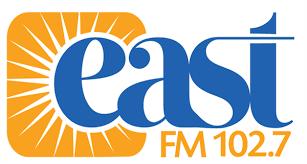East FM 102.7