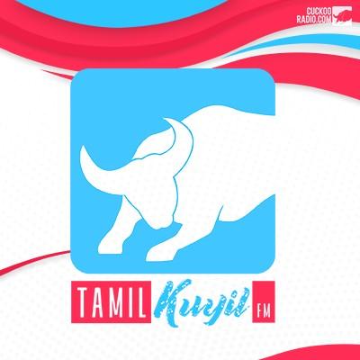 Tamil Kuyil Radio